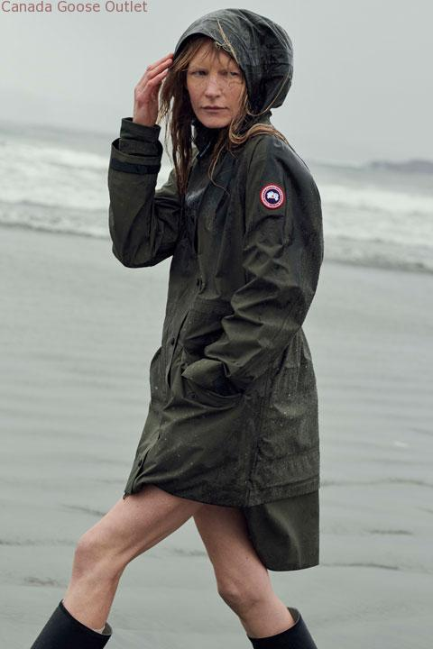 canada goose factory outlet sale