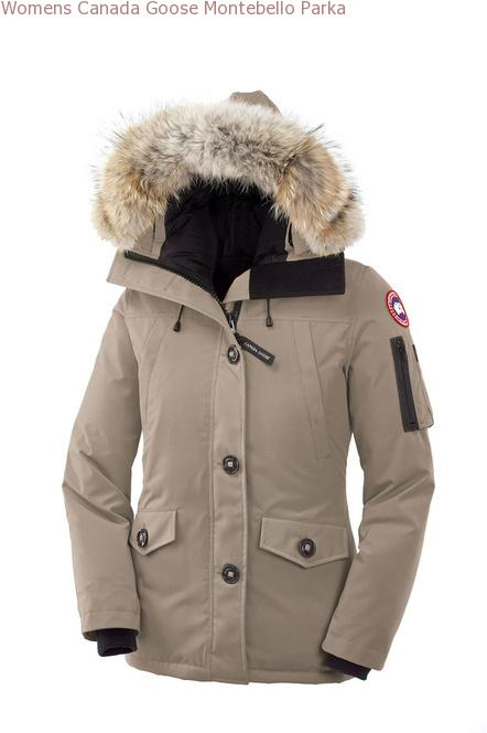 7afc25451 Sale Vogue Cheap Canada Goose Jackets, Outlet